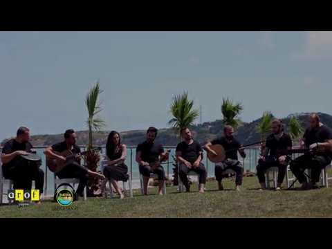 İMERA - Tükendim , Dio Albümü 2017