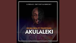 Akulaleki Feat Trademark