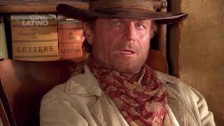Doc West parte 1 -Trailer Cinelatino LATAM