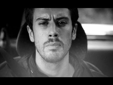 Toby Kebbell To Play Doctor Doom In FANTASTIC FOUR - AMC Movie News