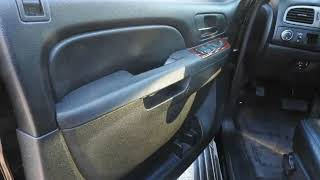 2012 Chevrolet Suburban 2WD 4dr 1500 LS (Pompano Beach, Florida)