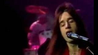 Watch Uriah Heep Feelings video