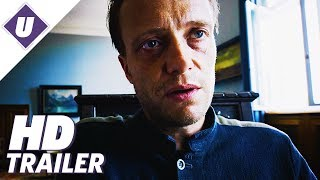 A Hidden Life (2019) - Official Trailer | August Diehl, Valerie Pachner