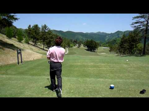 ゴルフ ドライバー300ヤードの超ロングドライブ! Music Videos