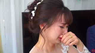 Phóng sự cưới : Lễ thành hôn Huy Tưởng & Bích Ngọc