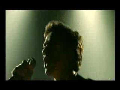 David Fonseca - The 80s