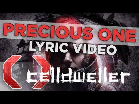 Celldweller - Precious One