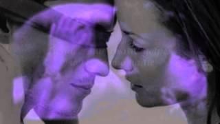 Watch Alexandre Pires Es Por Amor video