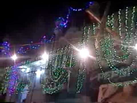 A Gay Sarkar Farhan Qadri Qadri (islaam Nager Gujrat) Part 1.flv video