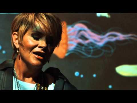 Shawn Colvin - Hold On to the Good Things Album