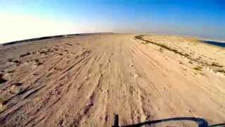[Cycling - Bahrain - MTB - Biking Part 2] Video