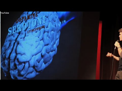 Porn Has Massive Impact On Brain video