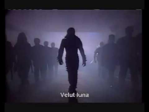Michael Jackson Fortuna (Subtitulado)