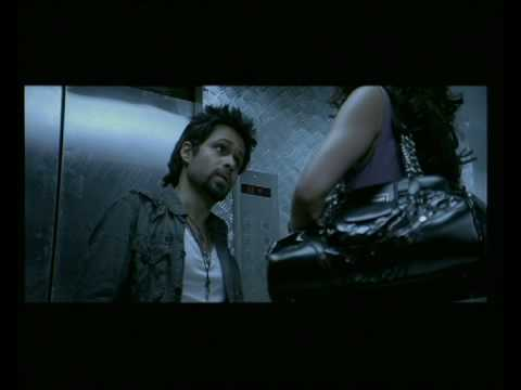 Raaz The Mystery Continues Scene Premiere