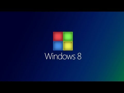 Windows 8 PRO Final: Pequeo Preview + Descarga. [Full] [HD] [Torrent]