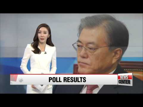 NEWSCENTER 22:00 UN General Assembly adopts resolution on N. Korea's human rights abuses