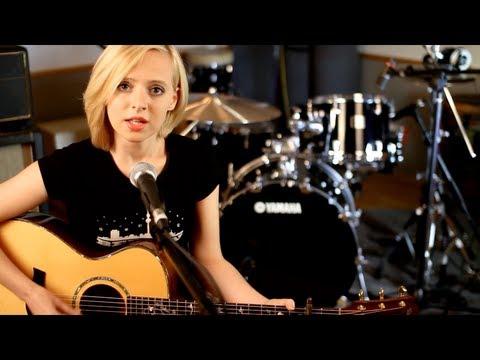 Madilyn Bailey  - Want U Back