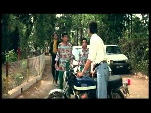 Jaan Tere Naam Part - 1 -