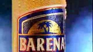 Spot Barena