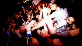Watch Ataris Song 13 video