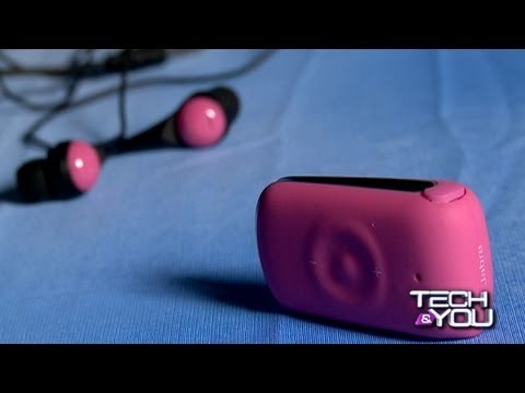 Tech and You review: Jabra clipper Bluetooth headset- NewsX