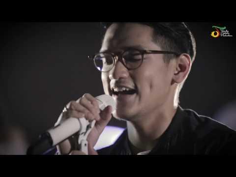 "download lagu Afgan - X  ""SIDES"" Live Session gratis"