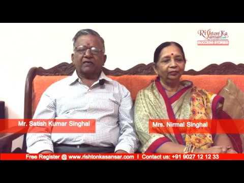 Jyotishi Brahmin Bhriguvanshi Jyotishi Sansar thumb