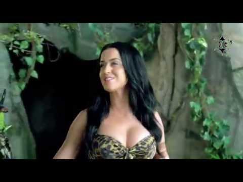 Bangin Mashup Katy Perry - May 2014