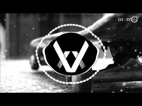 Shawn Mendes - Stitches (SeeB Remix)