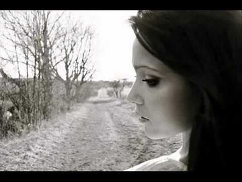 Dil Mera Churaya Kyun  Akele Hum Akele Tum  Sad song   break up song   YouTube