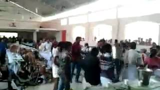 nadanthallu malappuram kalyana panthalile funny real fight cooking  group and nttukar