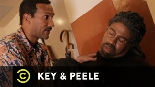 Key & Peele - McFerrin vs. Winslow
