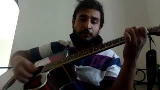 Mujhko barsaat bana lo | Jooninayat | Armaan Malik