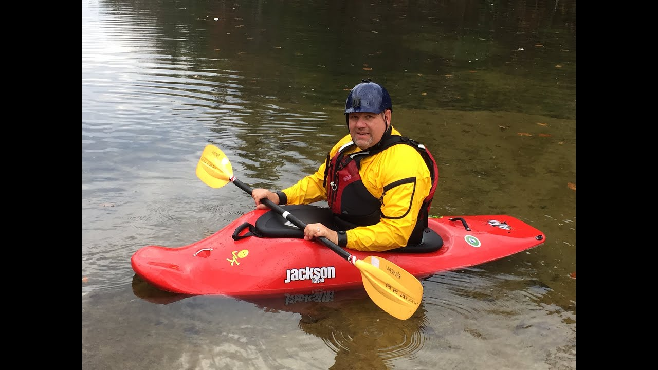 for Fishing kayak for big guys