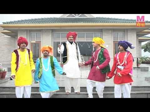 Jahaj Ke Mai Baith Gori - Evergreen Hit - Hd video