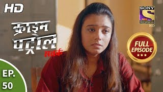 Crime Patrol Satark Season 2 - Ep 50 - Full Episode - 20th September, 2019
