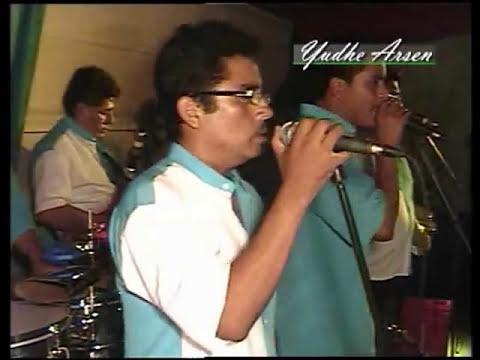 Borracho y Perdido - Marco Antonio y La Nueva Nota