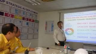 BachKhoa-HSE 14: Giải mã về HSE Khoa học Nhân văn