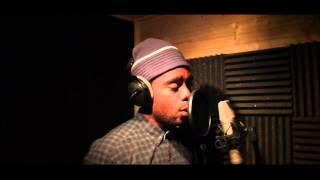 SPANKY aka JONES Dubplate Little Lion Sound[2014] HIp Hop