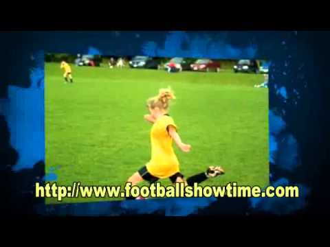 soccer passing drills Receiving
