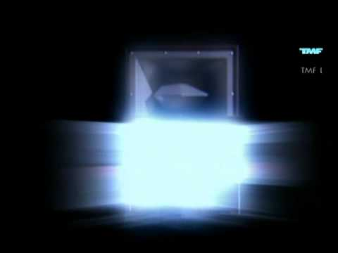Pig & Dan Sly Detector retronew