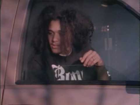 Bone Thugs-N-Harmony --- Buddah Lovaz Video