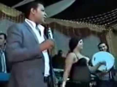 Musics Video Video Pemesanan Psk Di Gang Sadar Gs Baturaden Bayumas