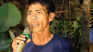 Thương Về Quán Trọ / Lão Nông hát Bolero / guitar mái lá
