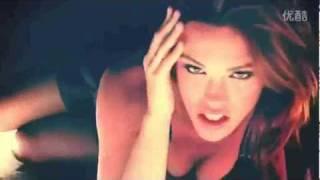 Watch Jessica Sutta Pin Up Girl video