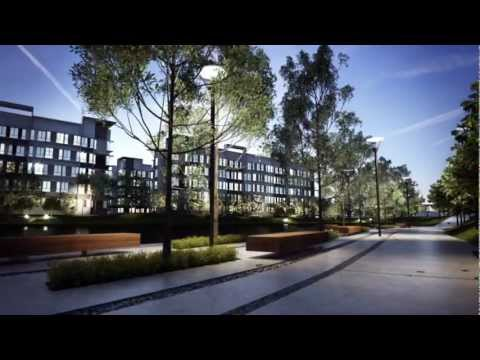 University Utama Condominium