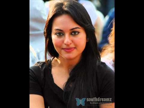 bolywood actress sunakshi sinha look alike javeria abbasi