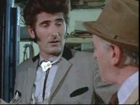 Teddy Boy-Minder