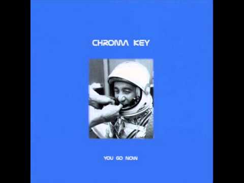 Chroma Key - Another Permanent Address