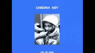 Watch Chroma Key Another Permanent Address video